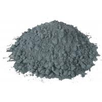 Buy Resisting High Heat Refractory Castable for 2000 Degree Celcius Service Temperature at wholesale prices