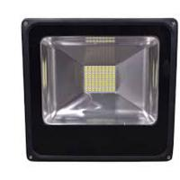 Quality Super thin Super price SMD High lumen architectural led  floodlight SMD 50w for sale