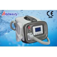 Quality Professional Laser Tattoo Removal Machine And Birthmark , Freckle removal Device for sale