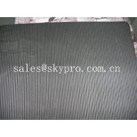 Quality Customizable densitie / hardness / texture EVA foam sheet or rolls for sale
