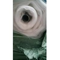 China White Against Hail Attack Screen Mesh Net Greenhouse Anti Insect Plain Weaving on sale