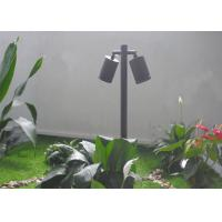 Quality 12W Colored Pathway Lights IP Rating	65 Warm White 3000K 3 Yesrs Warranty for sale