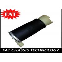 Buy Air bag suspension for Ford F-150 F-250 F-350 F75Z5A891CA , rear rubber suspension at wholesale prices