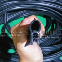 Cabinet and Machinery Rubber Seal for sale
