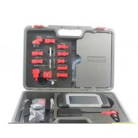 Quality Multi-Languages Heavy Duty Truck Diagnostic Scanner for sale