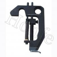 China 911-859-103_Weft end gripper body on sale