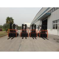Quality brand new 2.5t diesel forklift FD25T forklift 2.5ton diesel forklift with ISUZU C240 engine price for sale