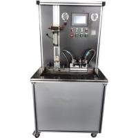 Quality High Speed Intelligent Water Testing Equipment Atmospheric Water Flow For Laboratory for sale