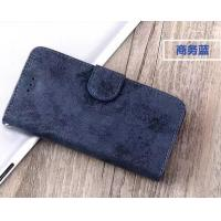 Buy cheap Vintage Iphone7 Plus 2 In 1 Wallet Case Three Credit Card Slot 16.8 * 8.4 * 1 from wholesalers