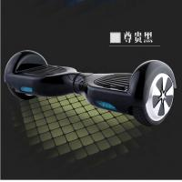 Quality Three-axis Standing 2 wheel electric Scooter Three Accelerometers Drifting for sale