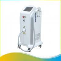 Quality 10.4 inch screen SDL hair removal system 808nm diode laser hair removal speed machine for sale