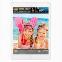 China Mini G-Sensor Multi Touch 8 Inch Android Tablet PC 1.2Ghz 3G WIFI Support on sale