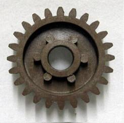 Quality Fuji frontier 550/570 minilab gear 327D1061600A / 327D1061600 / 327C1061600 / 327D1061600C for sale