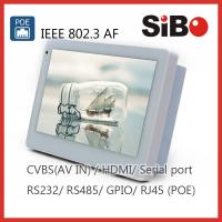 Quality SIBO Enhanced R232 Tablet for sale