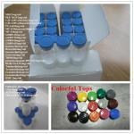 Quality 99% Tanning Injections Melanotan 2 / MT2 / Melanotan II / Melanotan Frozen Powder for sale
