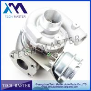 Quality M47D Engine Turbo GT1549V Engine Turbocharger 2247297F 2247297G 2247297H For BMW 318 520 for sale