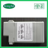 130ml Canon Inkjet Printer Ink Cartridges Environment With Dye Ink for sale