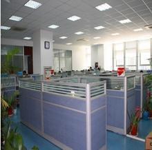 Fujian XingYuan Industry Co.,Ltd.