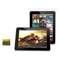China 8 inch Capacitive Android 4.0 Tablet PC Popular Dual Core RK3066 CPU Long Play Time on sale