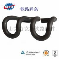 Buy cheap Rail Clip (W3W12W14) from wholesalers