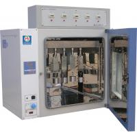 Quality Constant Temp Positest Adhesion Tester PED Control Hot Air Circulation for sale