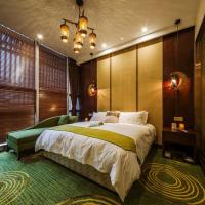 China Luxury living room set,Star level hotel living room set,Commerical furniture for sale on sale