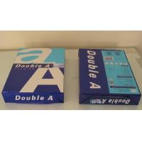 Buy cheap DOuble A A4 Copy Paper from wholesalers