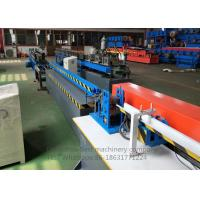 Quality Light Steel Construction 3660mm Main Ceiling T Grid,Metal T bar and Wall Angle Roll forming Machine for sale