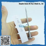 Quality F00RJ01159 BOSCH control valve for oil; DU/RA/-MAX engine injector valve F 00R J01 159 for sale