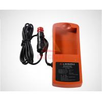 Quality Concrete Pump Parts SANY Remote Control Battery Charger HL-31ZC for sale