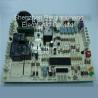 Flexible & Rigid PCB|pcba Supplier in Shenzhen for sale