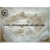 Quality Levobupivacaine hydrochloride Pain Killer Powder local anesthetic drugs for sale