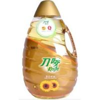 China Cooking oil Sunflower oil on sale