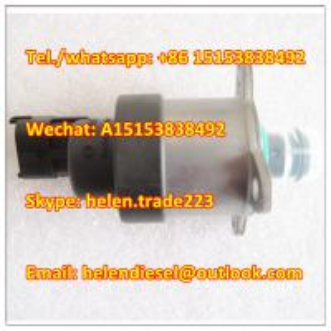 Quality 100% original  Bosch 0 928 400 487, 0928400487 Measurement Unit 8200179757,8029107,45022039F,0928400502, 81.036 for sale