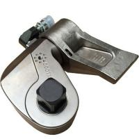 Buy cheap STEEL SQUARE DRIVE HYDRAULIC TORQUE WRENCHES from wholesalers