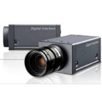 China Super HD high speed camera on sale