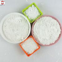 Quality CAS 7779-90-0 Zinc Phosphate Pigment , White Pigment Powder For Steel Protection for sale