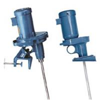 Buy cheap High Speed Energy - Saving explosion - proof Chemical Agitators for medicine, from wholesalers