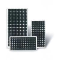 china coal solar panel system /180w polycrystalline solar panel for sale