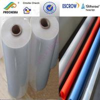 Quality ETFE film for sale