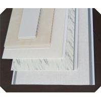 Buy low price wall panel at wholesale prices