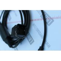Buy Ford VCM IDS newest version V79 at wholesale prices