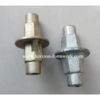 Quality Water stop. Good resistance to water,resiatance to aging, convenient to use for sale