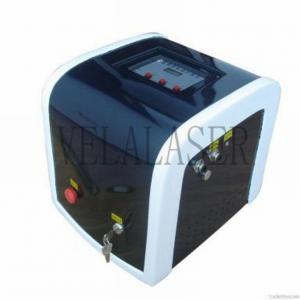 Gynecology Medical Deviceâ