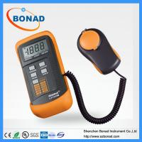 High Quality LX1330B LUX Meter Factory Price for sale