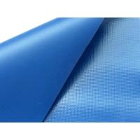 Quality Colorful Polypropylene PP Fabric , Lightweight Sun Shade Outdoor Fabric for sale