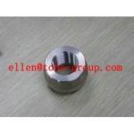 Quality astm a182 forging weldolet sockolet threadolet from China astm a182 forging weldolet soc for sale
