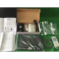Quality PAL Color System AV Signal Digital Electronic Colposcope With TF Card And Monitor for sale