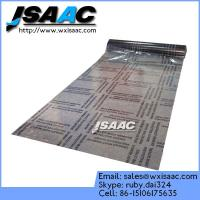 China Carpet Protector / Protective Film for sale