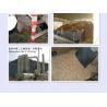 wood sawdust drying machine for sale